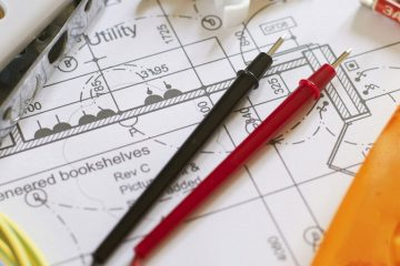 Electrical Consulting