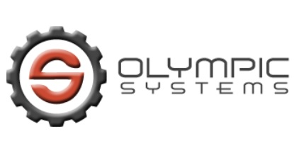 Olympic_Systems_200