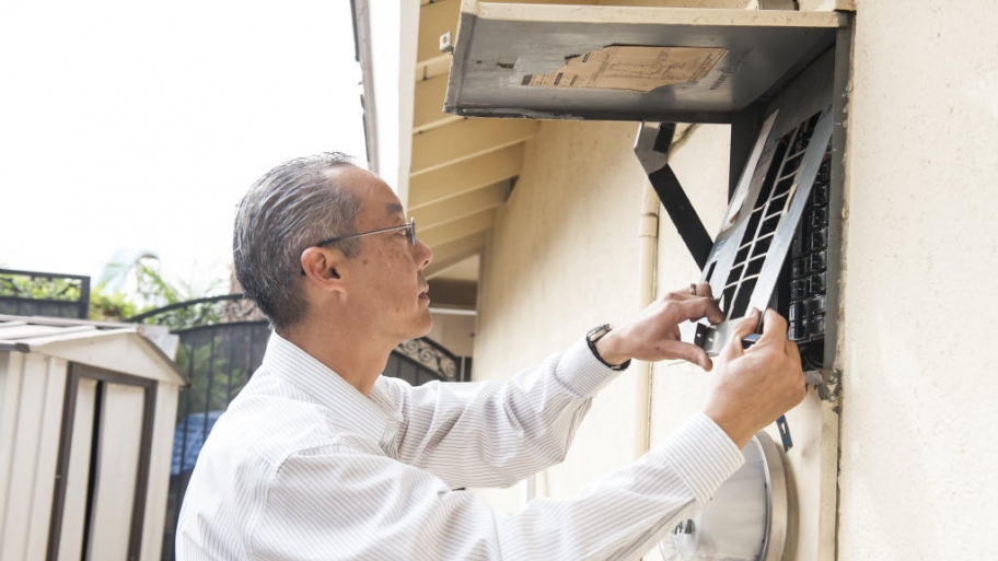 Avoid Electrical Pitfalls When Home Buying
